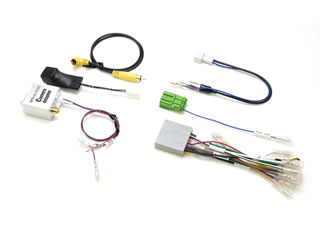 adapter-dsx-10r-1