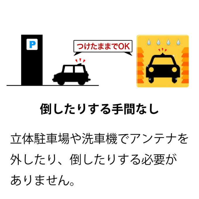 FDX-02
