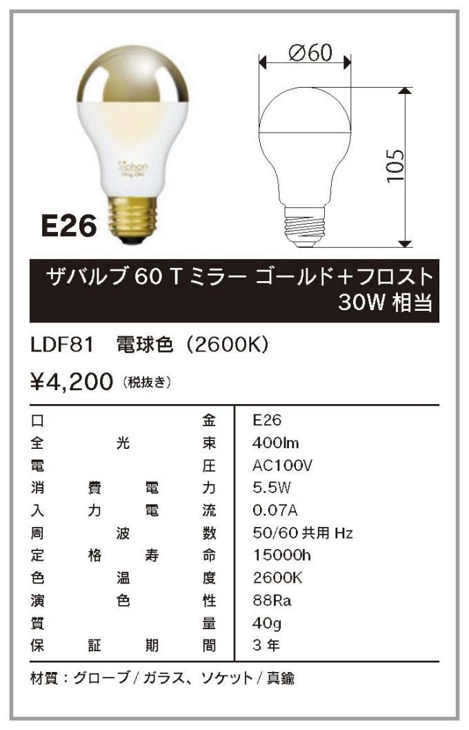 LDF81