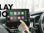 トヨタ アクセサリー   カーナビ/オーディオ   ディスプレイオーディオ   トヨタ自動車WEBサイト (1)