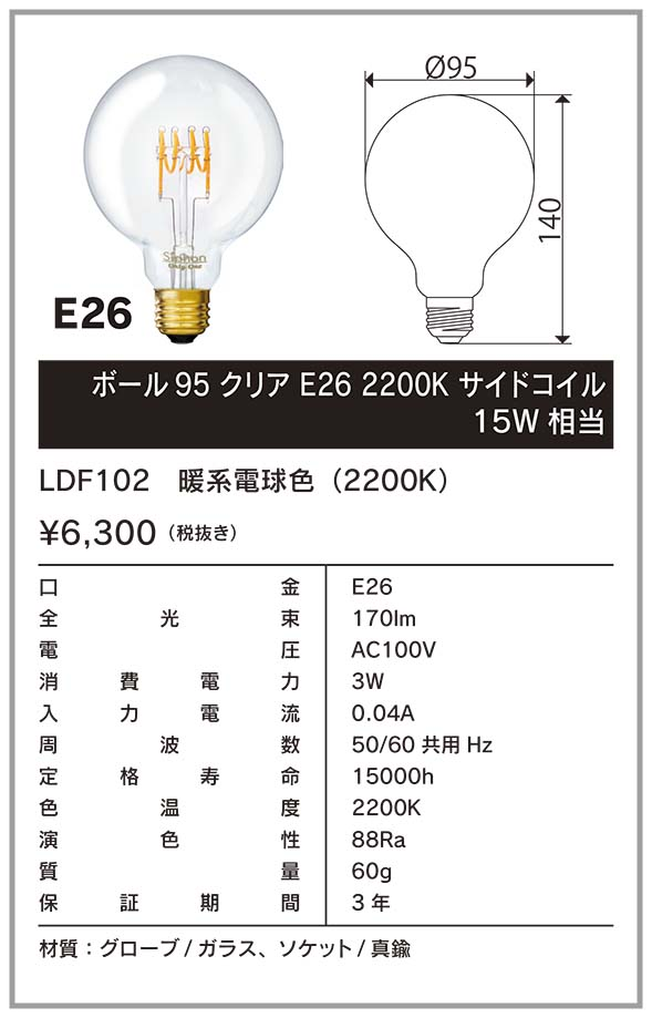 LDF102