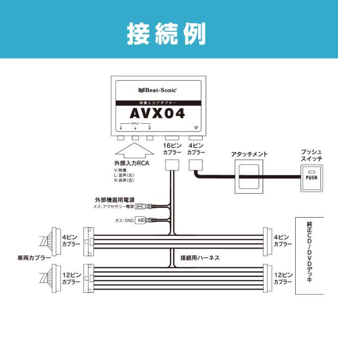 avx04_6_1000