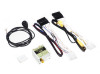 トヨタディスプレイオーディオ付車にカメラを追加できる カメラセレクター「CS9」発売
