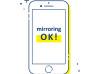 トヨタ純正ディスプレイオーディオでiPhoneミラーリングする方法とは