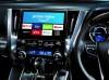 多くのオーナーが待ち望んだ映像入力キットがついに登場 アルファード/ヴェルファイアのメーカーオプションナビでミラーリング(HDMI映像入力) が可能となる新製品を先行発表
